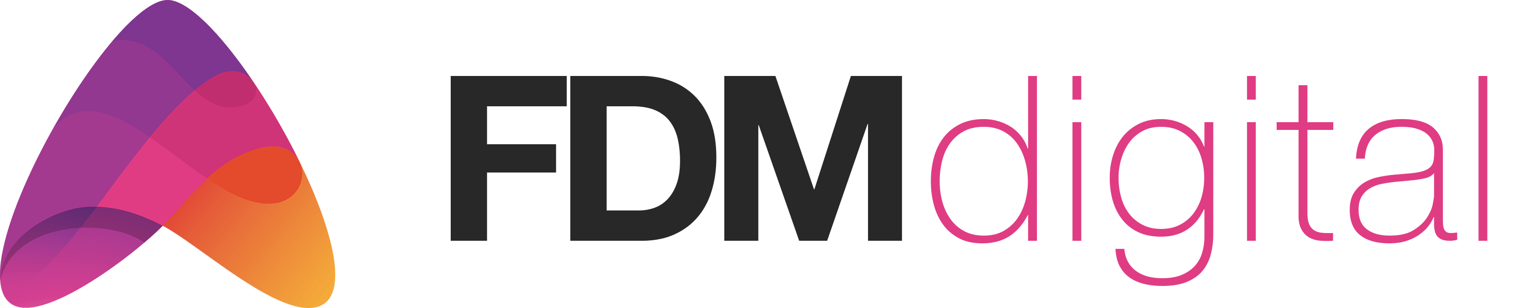 FDM Digital