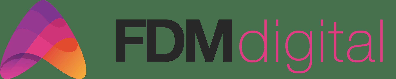 FDM Digital