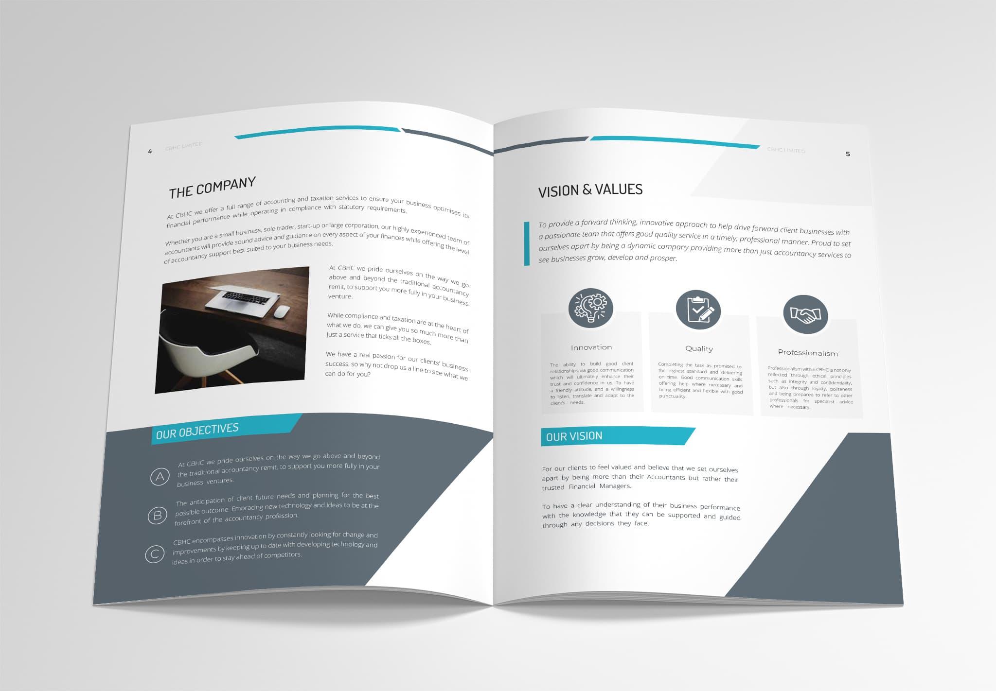 Mockup_A4_Brochure_4