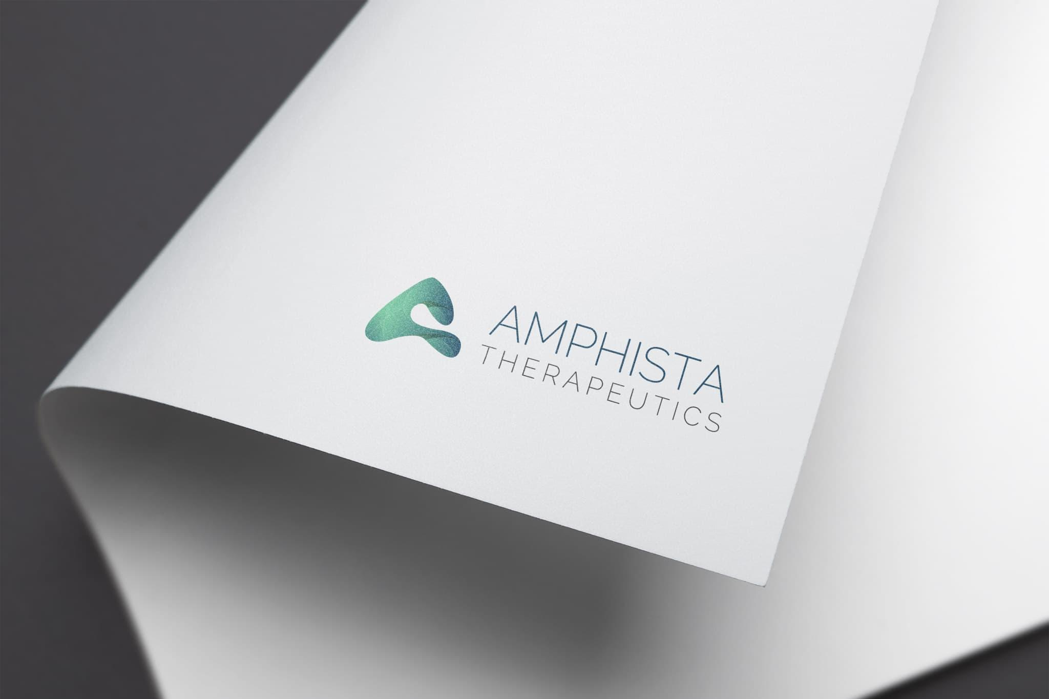 Amphista Therapeutics