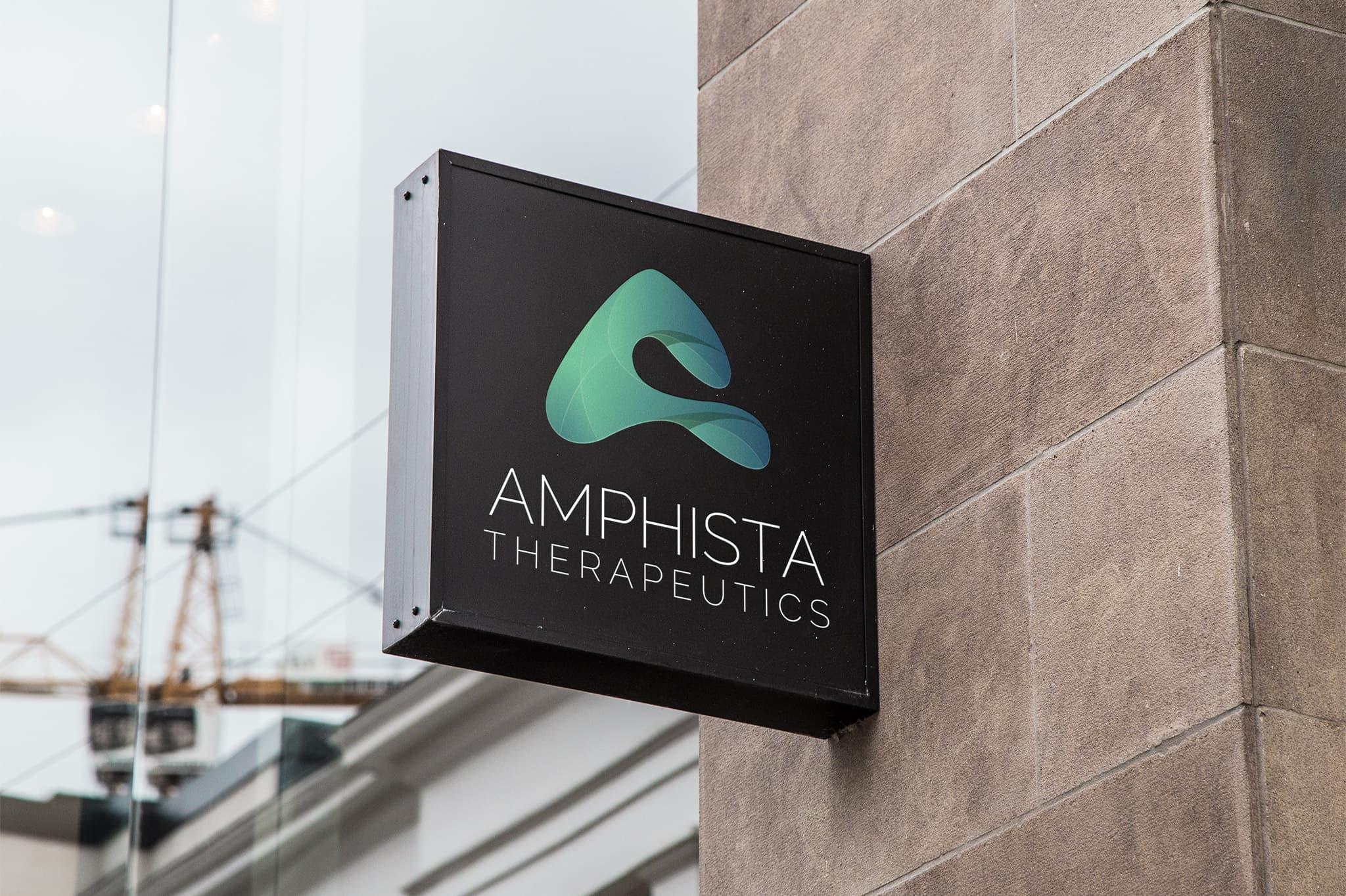 Amphista-2