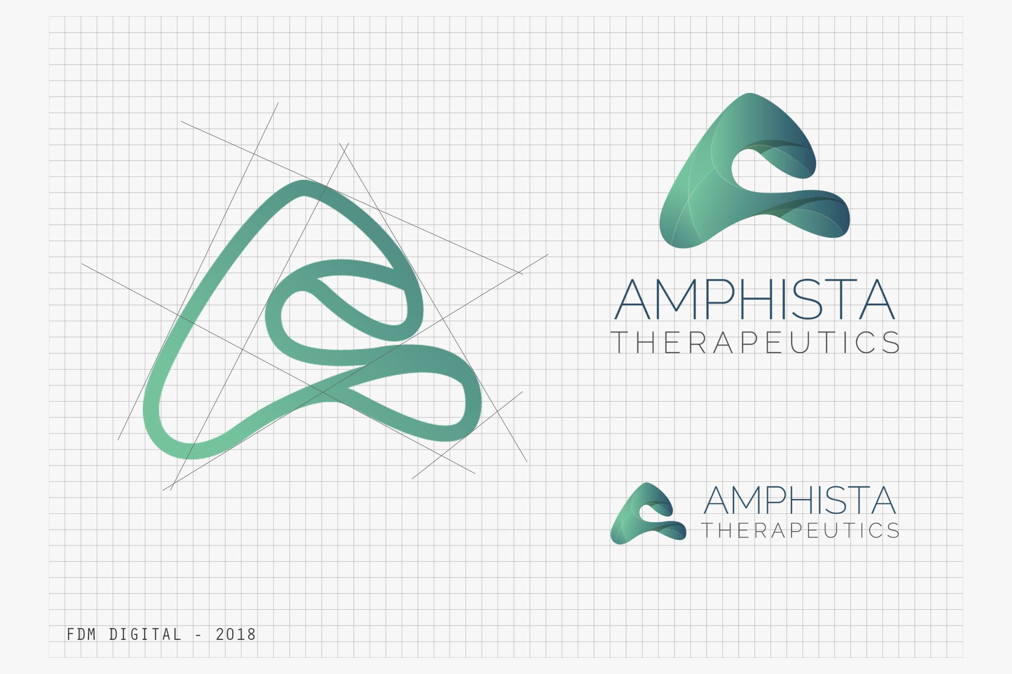 Amphista-5