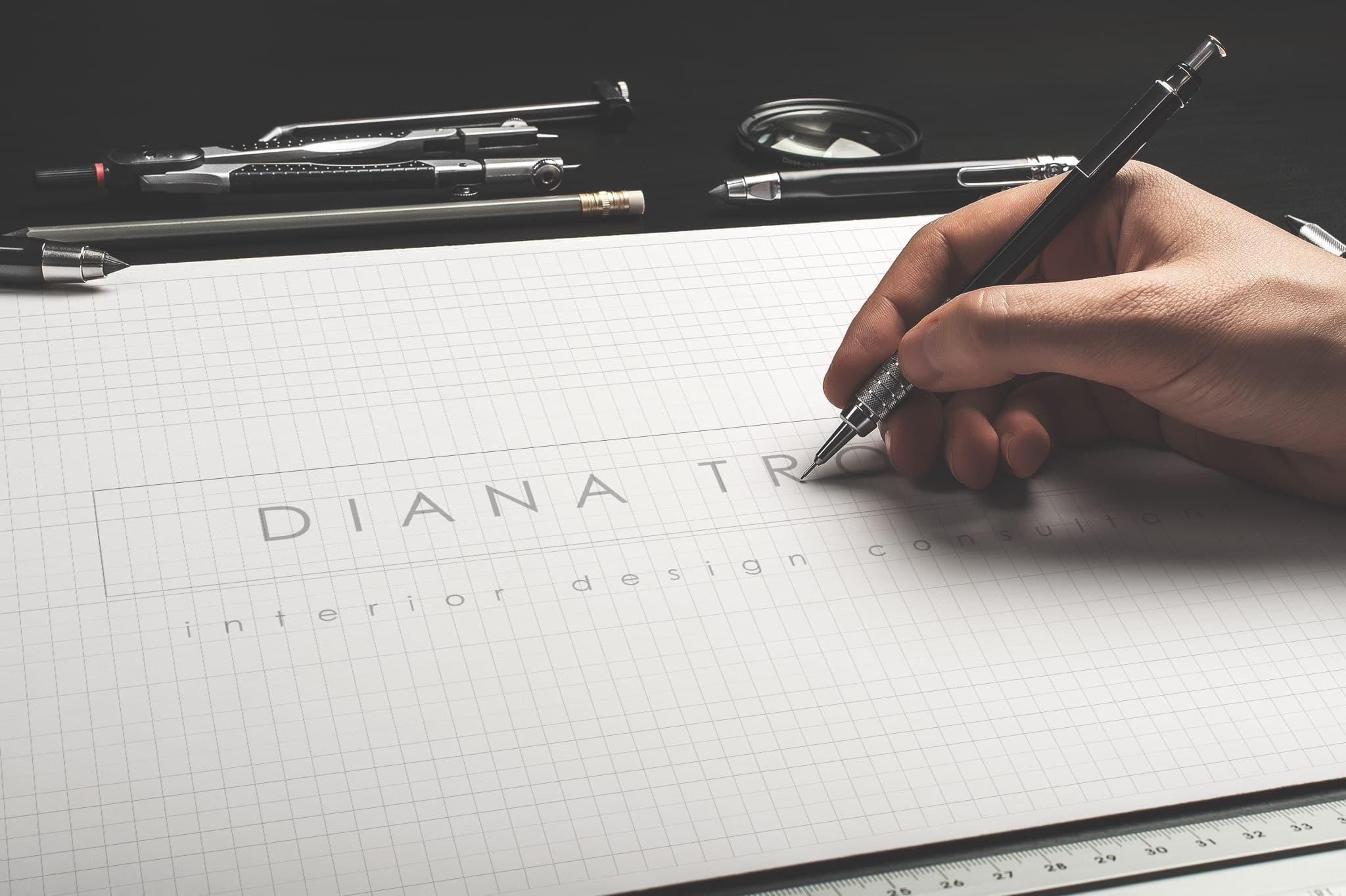 Diana-8